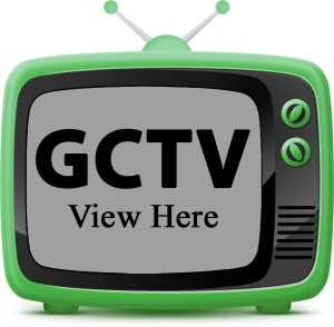 GCTV Here3