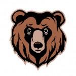 ljhs-bear