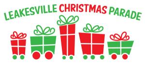 bedford-christmas-parade-logo